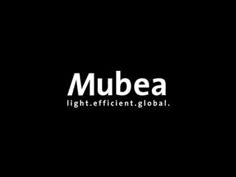 Mubea 2