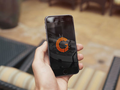 I Phone6 1