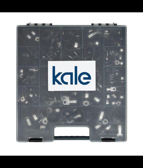 kale-cc-kits-merchandisers