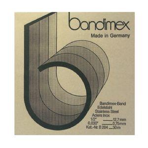 Bandimex