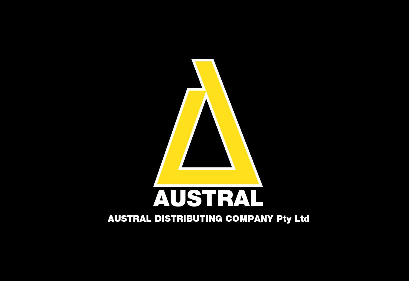 Austral Dist Rev
