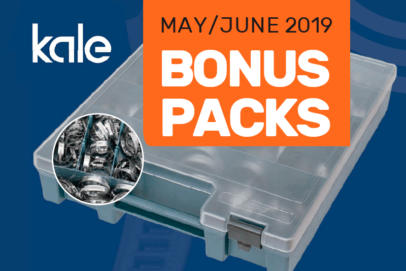 Bonus Packs3