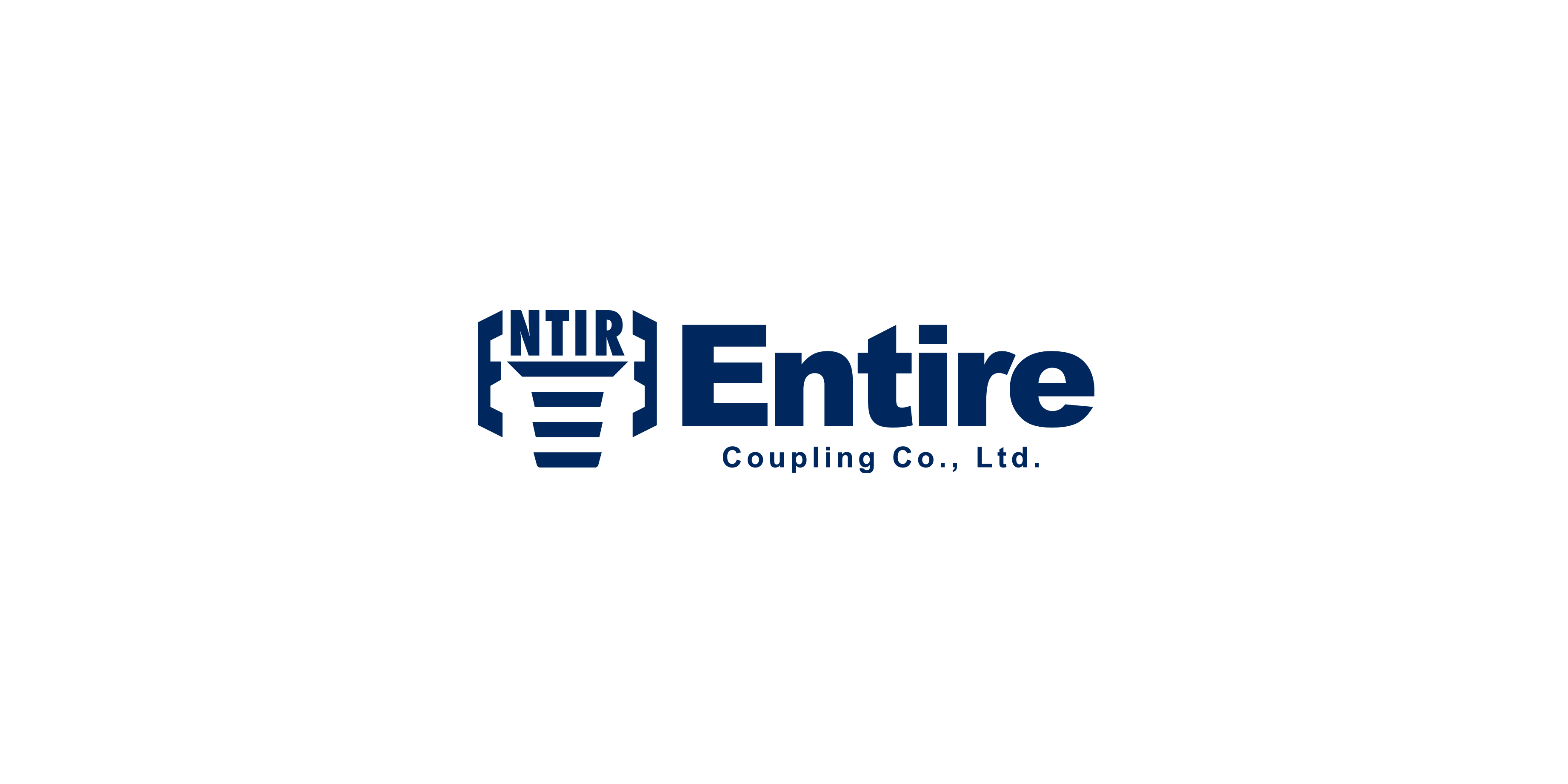 Entire Coupling Logo P289 C Copy Web