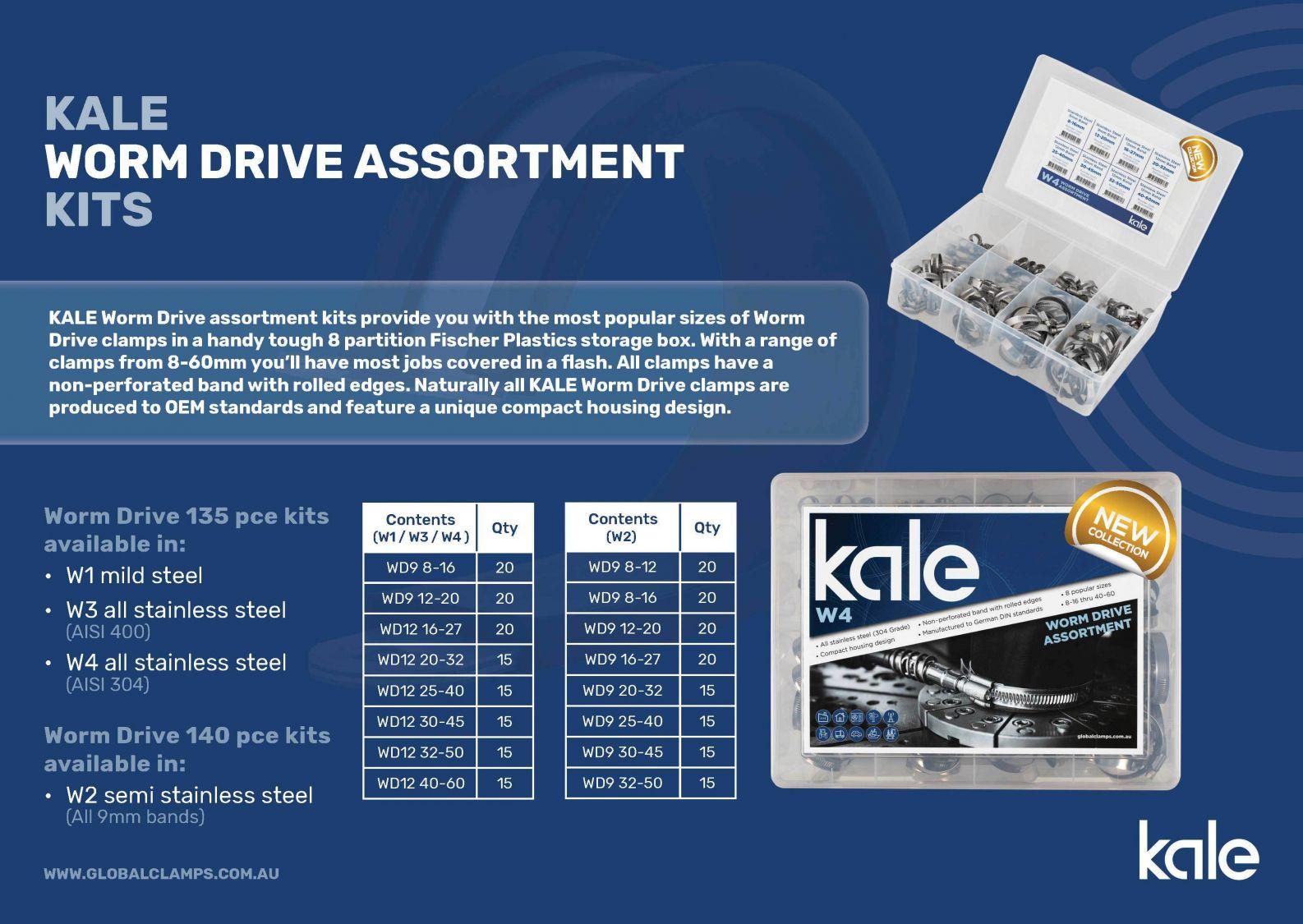 Kale Wd Assortment Flyer New