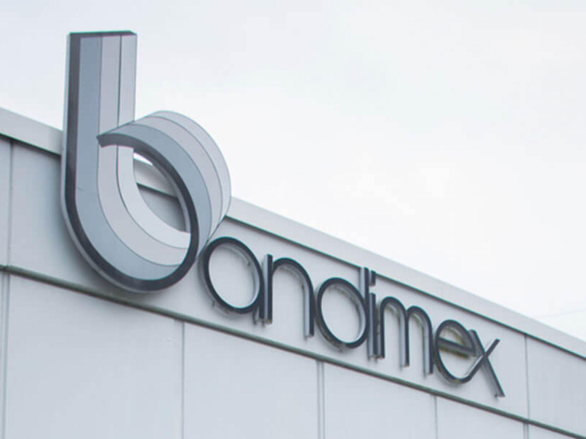 Bandimex Building V1