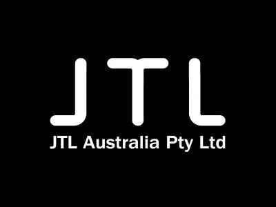 Jtl Logo Bw On Black V2