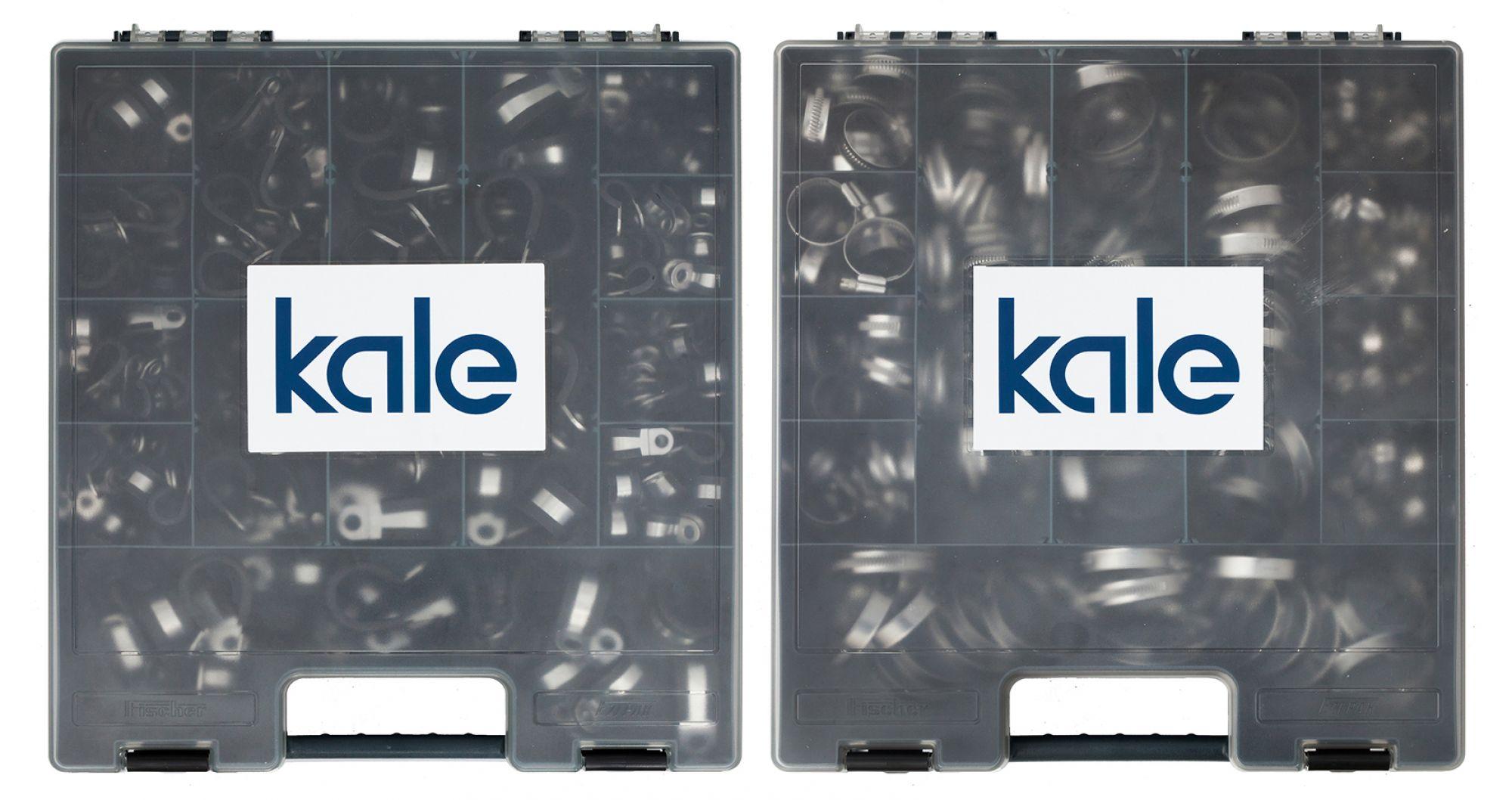 Kale Ak Both Closed Square Lr